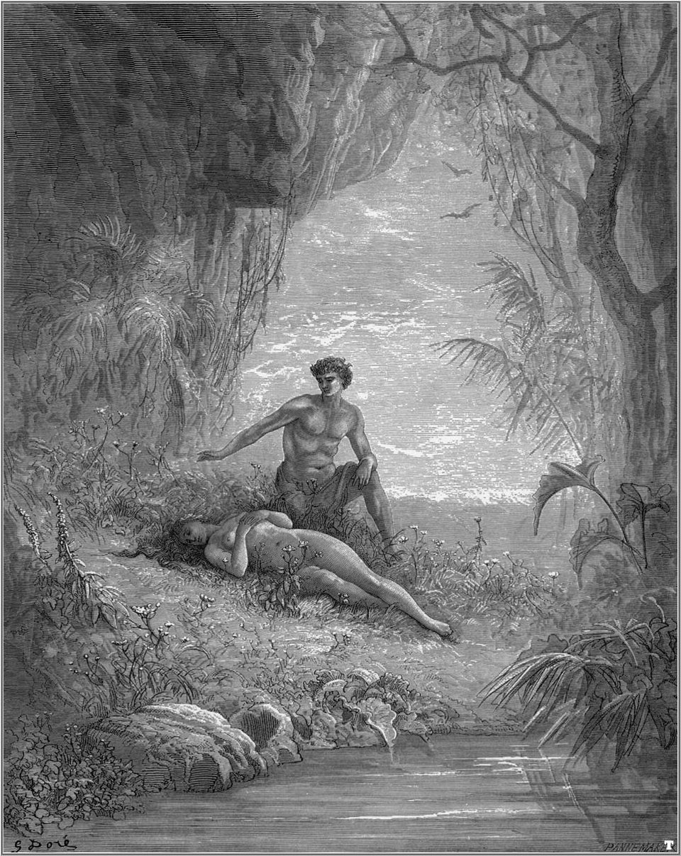 the better hero between beowulf in beowulf and satan in paradise lost