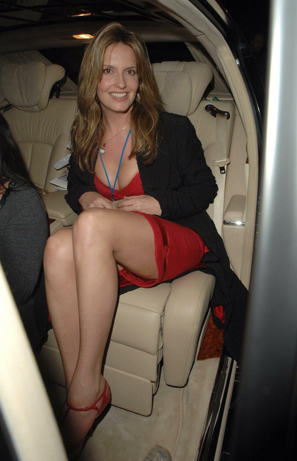 Номера проституток чебоксарах фото 643-591